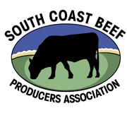 South Coast Beef Producers Association Inc